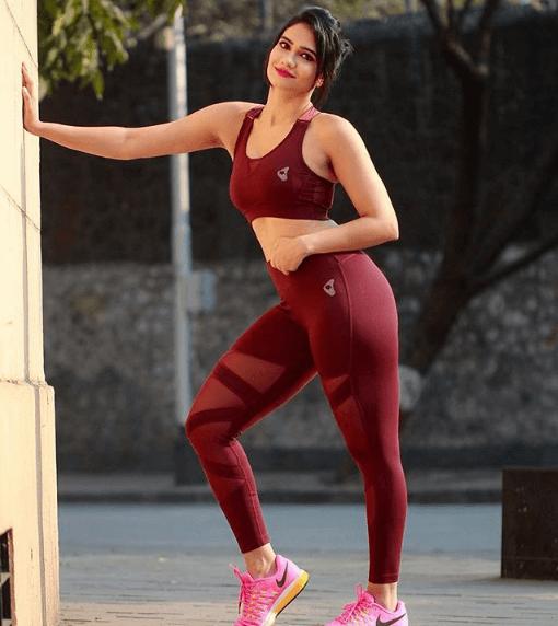 Gym Equipment Market In Delhi: Muscle Mango: Gym Equipments Supplier In Delhi